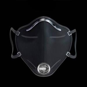 маска фсс