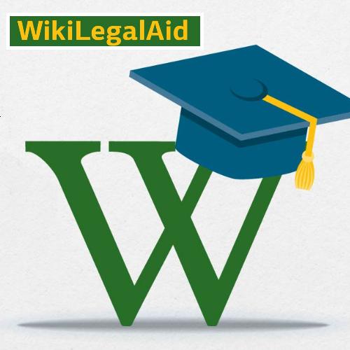 «WikiLegalAid»:  консультації з правових питань  не виходячи з дому
