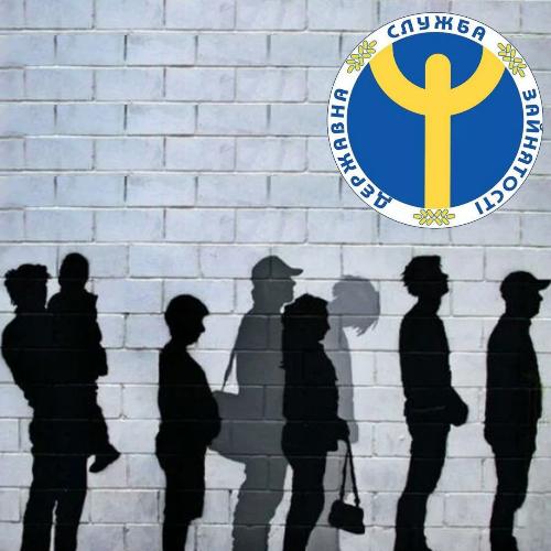 Допомога по частковому безробіттю на період карантину