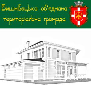будинок лог