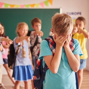 План заходів, спрямованих на запобігання та протидію булінгу (цькуванню) в закладах освіти Вишнівецької ОТГ