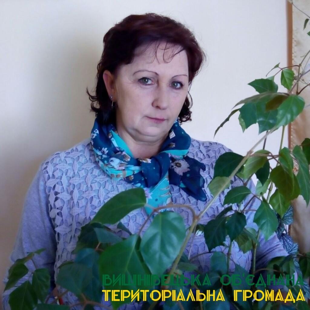 венгринович юм фото