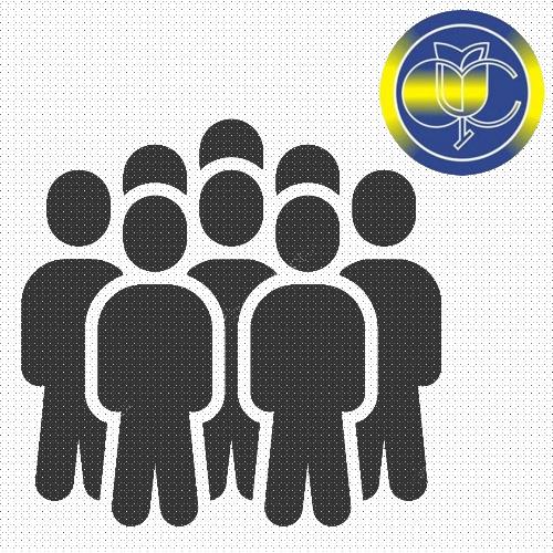 Соціальним страхуванням в Україні охоплено 12 млн осіб