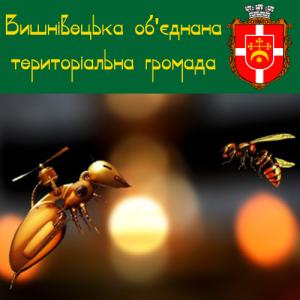 бджоли 12 лог