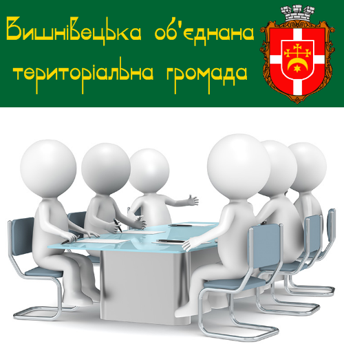 Моніторинг діяльності депутатів восьмого скликання Вишнівецької селищної ради за 2019 рік