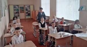Бодаківська (10)