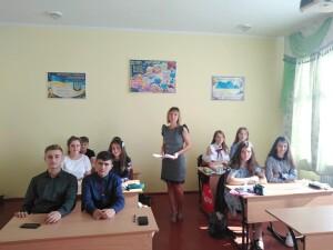 Бодаківська (11)