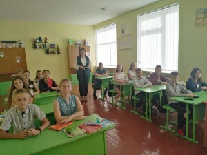 Бодаківська (2)