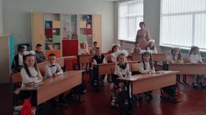 Бодаківська (3)