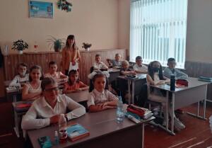 Бодаківська (7)