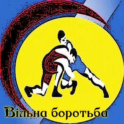 Наші спортсмени з вільної боротьби взяли участь у черговому турнірі